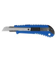 Нож технический пластиковый 18 мм